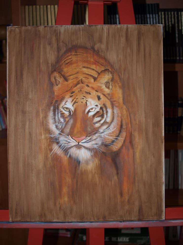 Tigre dans 1.1 * HENRARD Any Any-28-tigre-petit1