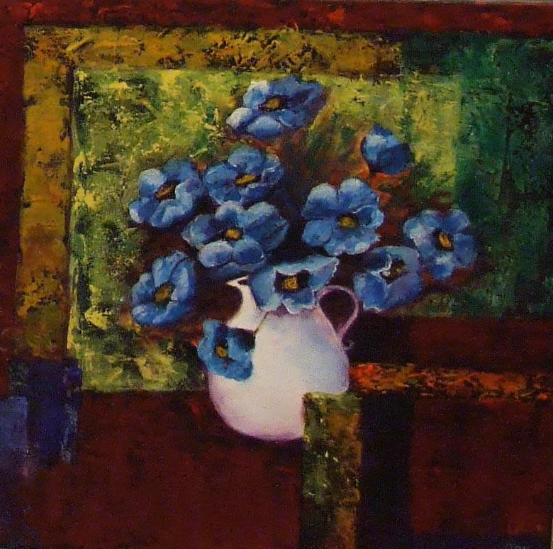 Le bouquet dans 1.1 * HENRARD Any any-le-bouquet