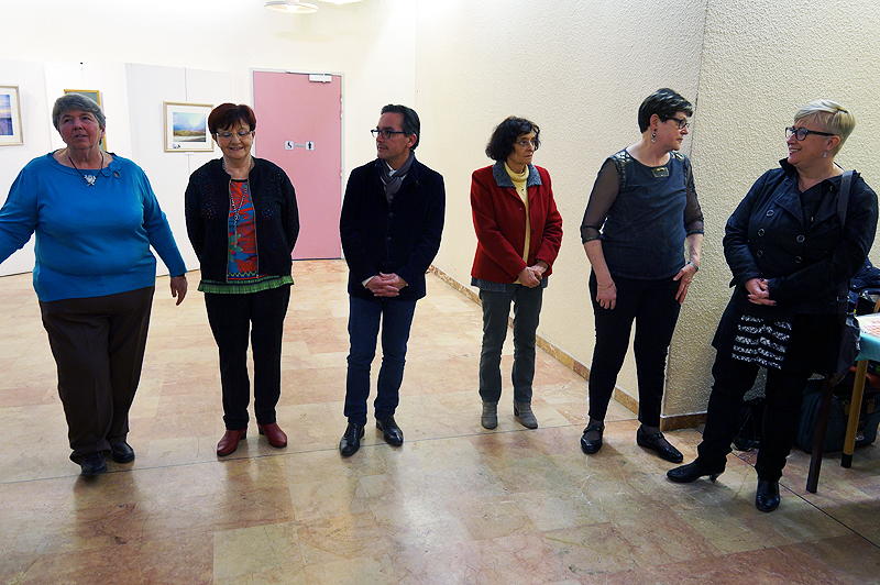11Vernissage M Bouxirot